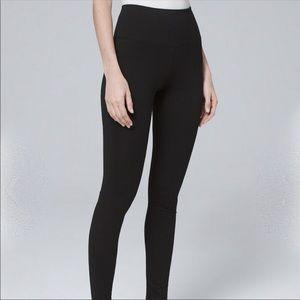 WHBM- instantly slimming leggings